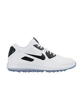 nike-air-zoom-90-golf-shoes