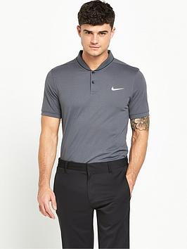 nike-modern-fitnbsppolo-shirt
