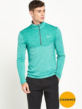 nike-golf-dri-fit-knit-v-neck