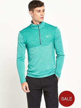 nike-golf-dri-fit-knit-v-neck