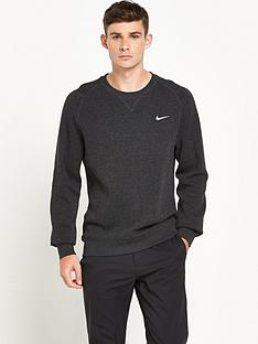 nike-golf-range-sweater-crew