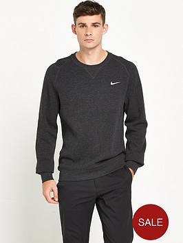 nike-golf-range-sweater-crew