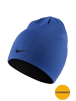 nike-golf-reversible-knit-beanie
