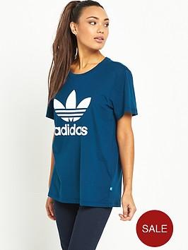 adidas-originals-boyfriend-trefoil-teenbsp