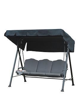 rhodes-cushioned-3-seat-steel-swing
