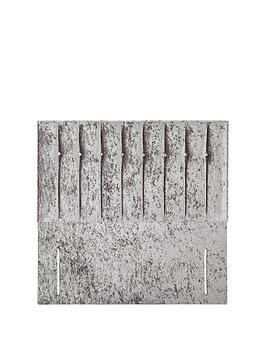 sweet-dreams-eden-floor-standing-fabric-headboard