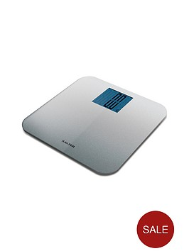 salter-max-electronic-bathroom-scales-in-silver