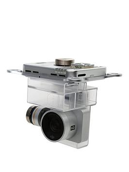 dji-hd-gimbal-camera-part-6-for-phantom-3-advance