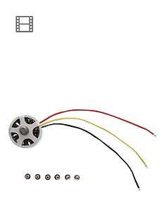 dji-phantom-3-motor-part-8-cw