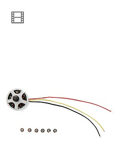 dji-phantom-3-motor-part-7-ccw