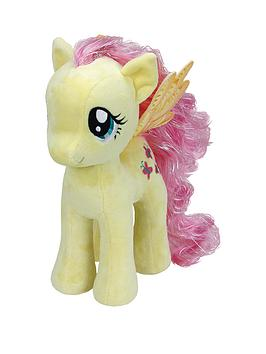 ty-my-little-pony-fluttershy-buddy