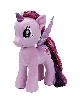 ty-my-little-pony-twilight-sparkle-large