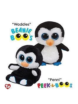 ty-ty-penni-peek-a-boo-amp-waddles-boo