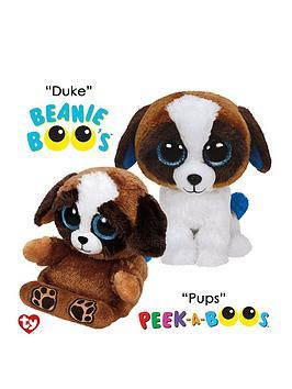 ty-ty-pups-peek-a-boo-amp-duke-boo