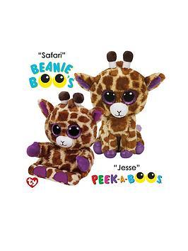 ty-ty-jesse-peek-a-boo-amp-safari-boo