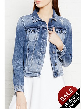 calvin-klein-jett-trucker-denim-jacket-blue