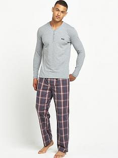 hugo-boss-2pce-pyjama