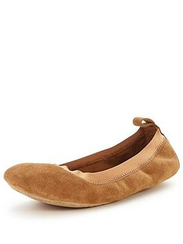 ugg-australia-ugg-mitra-travel-slipper