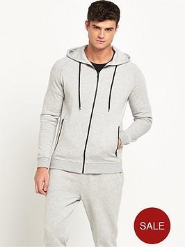 v-by-very-zip-through-hoodie