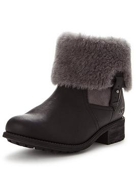 ugg-australia-ugg-chyler-exposed-shearling-ankle-boot