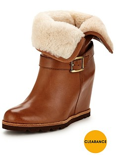 ugg-ellecianbspfold-down-wedged-boot-chestnut