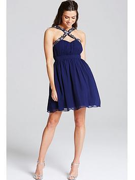 little-mistress-embellished-mini-dress