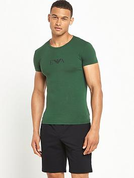 emporio-armani-chest-logonbspt-shirt