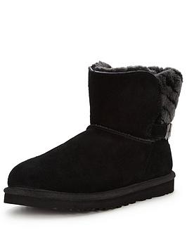 ugg-australia-ugg-adria-shearling-ankle-boot