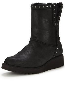 ugg-cydnbspslim-leather-stud-bootnbsp