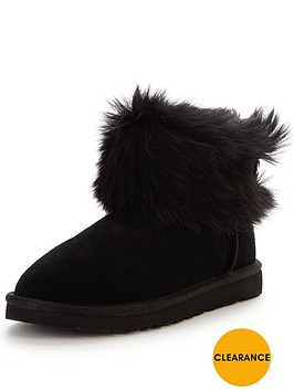 ugg-valentinanbspexposed-fur-ankle-boot
