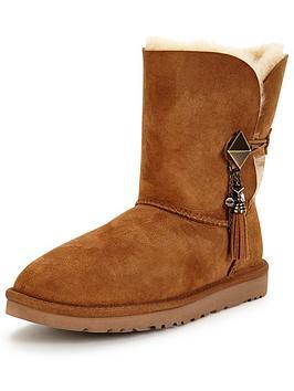 ugg-lilounbspcharm-calf-boot-chestnut