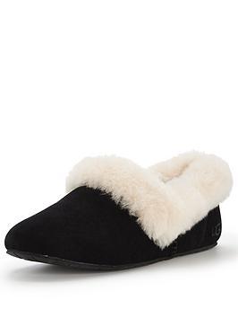 ugg-australia-kendyl-slipper