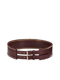 v-by-very-stud-amp-buckle-waist-belt