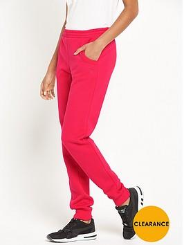 puma-essentials-sweat-pants-pinknbsp