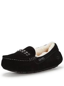 ugg-australia-ansleynbspstud-slipper
