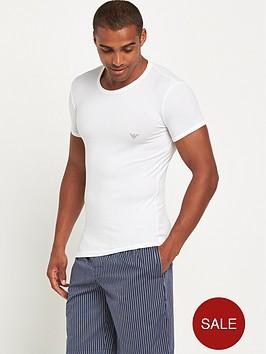 emporio-armani-big-eagle-t-shirt