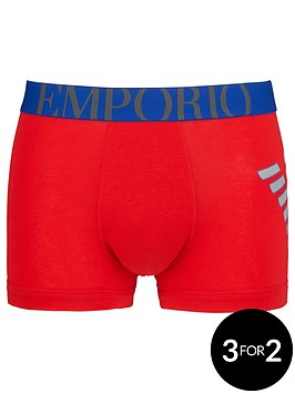 emporio-armani-big-eagle-trunk
