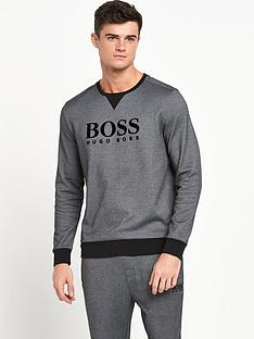 hugo-boss-logo-crew-loungetop