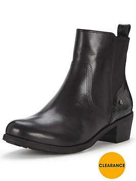 ugg-keller-croco-chelsea-boot