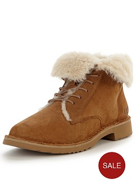 ugg-australia-ugg-quincy-lace-up-ankle-boot