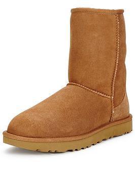 ugg-classic-ii-short-boot