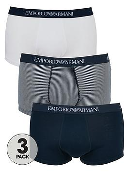 emporio-armani-trunks-3-pack