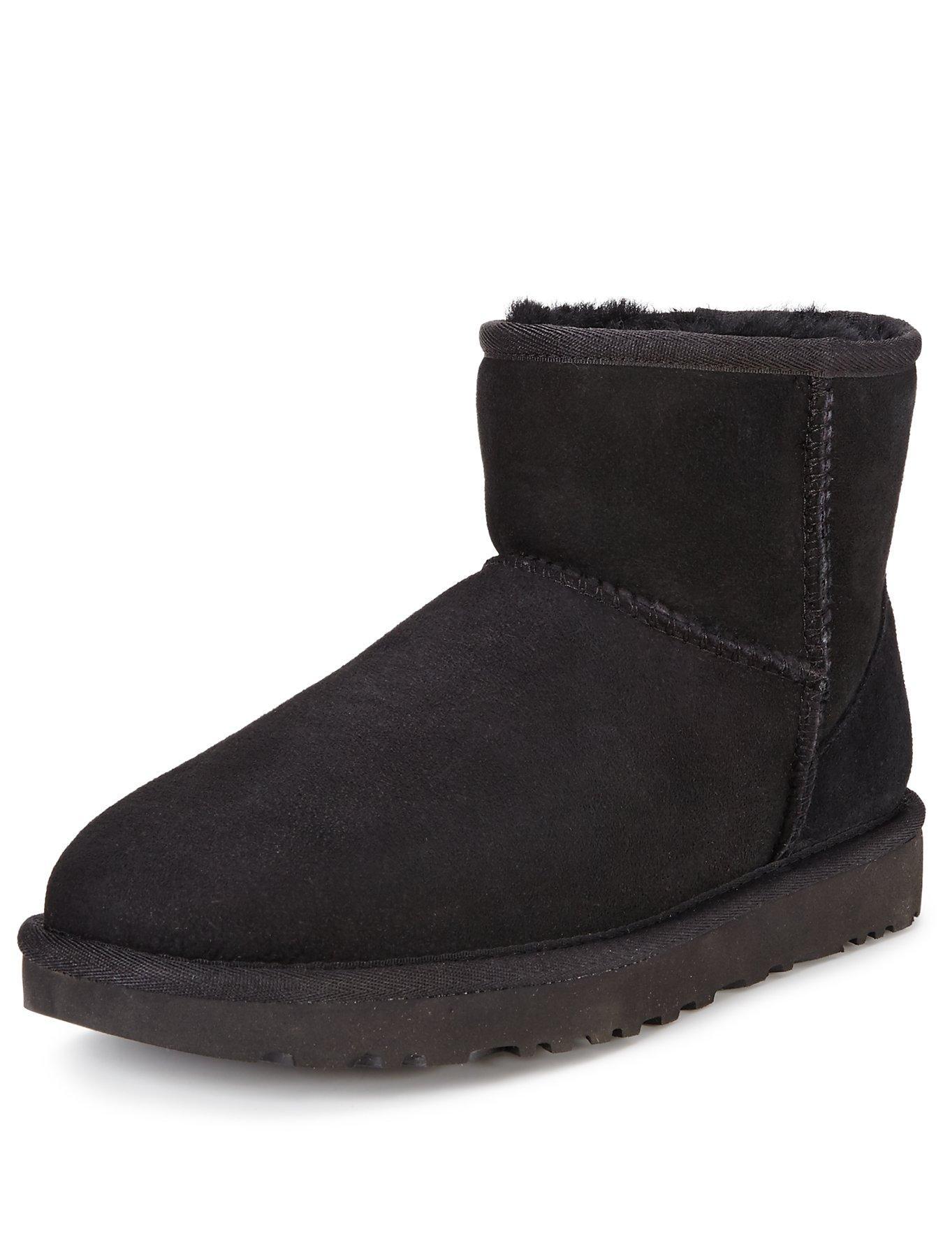 UGG Boots, Shoes \u0026 Slippers