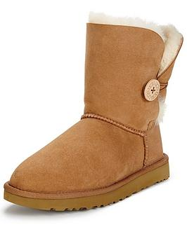 ugg-bailey-button-boot-ii