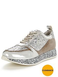kg-lanza-glitter-trainer