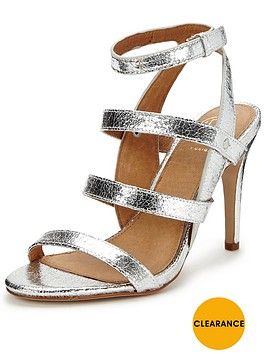kg-july-multi-strap-heeled-sandal