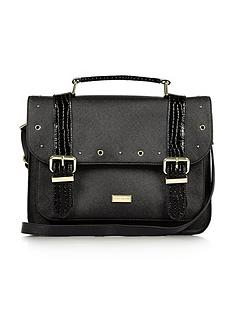 river-island-girls-oversized-satchel