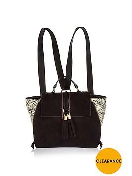 river-island-girls-winged-backpack