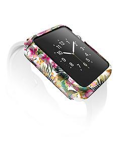x-doria-revel-for-apple-watch-38-mm-ndash-floral
