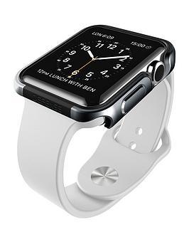 x-doria-defense-edge-for-apple-watch-42mm